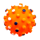 https://ppets.ca/wp-content/uploads/2019/08/orange_ball.png